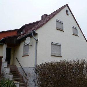 DHH-Saalfeld-Gorndorf-050