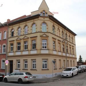 Dachgeschoss-Wohnung-erfolgreich-vermietet