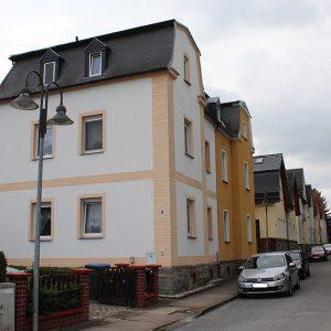 Doppelhaushälfte-Berga-Buchenwaldstraße-9-091