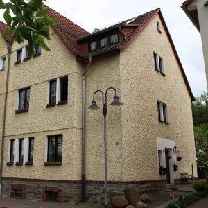 Doppelhaushaelfte-Berga-015
