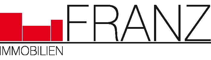 Franz Immobilien Gera