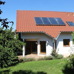 Wildbirne-nach-Renovierung-030