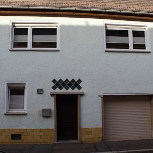 RMH-Gera-Langenberg-003